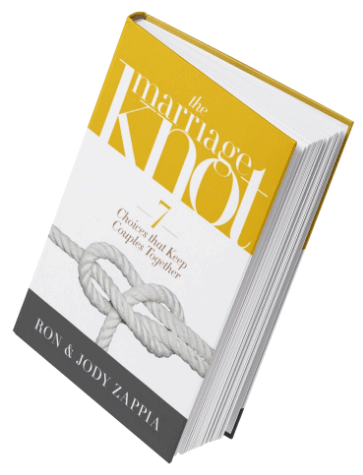marriage-knot-book-1